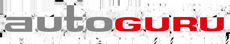 AutoGuru Service | Ремонт рулевых реек, насосов ГУР в Северодвинске и Архангельске